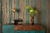 Behang Cole and Son Strand 107-7036 Curio Luxury By Nature sfeer