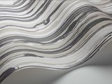 Behang Cole And Son Strand 107-7035 Curio Collectie Luxury By Nature Wave