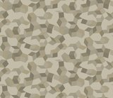 Behang Cole And Son Ingot 107-5025 Curio Collectie Luxury By Nature