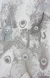 Behang Matthew Williamson Leopardo W6805-03 Cubana Osborne and Little Luxury By Nature