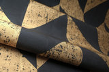 behang ARTE Triangle Mirage Luxury By Nature detail 3