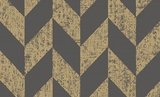 Behang ARTE Triangle 99065 Mirage Luxury By Nature