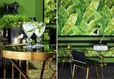 Behang Jaima Brown Collectie Luxury By Nature Jaima Brown dealer behangpapier 2