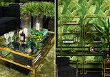 Behang Jaima Brown Collectie Luxury By Nature Jaima Brown dealer behangpapier