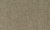 Linnen behang ARTE Flamant Les Unis Linen 40019 Lin behangpapier Luxury By Nature