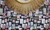 behang christian lacroix INCROYABLES ET MERVEILLEUSES collectie luxury by nature 2