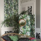Behang Christain Lacroix Canopy sfeer 2 Nouveaux Mondes Luxury By Nature