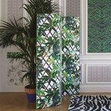 Behang Christain Lacroix Canopy sfeer Nouveaux Mondes Luxury By Nature
