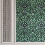 Behang Christian Lacroix Pantigre pcl665-04 Nouveaux Mondes Luxury By Nature sfeer 3