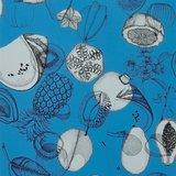 Behang Christian Lacroix Parati PCL662_04 Nouveaux Mondes Luxury By Nature