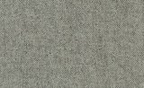 Linnen behang ARTE Flamant Les Unis Linen 78008 Lin behangpapier Luxury By Nature