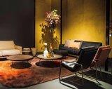 Behang Dutch Wall Textile Co. Kingdome DWC_10002_45 sfeer