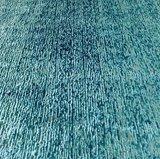 Behang Dutch Wall Textile Co. Rainforest close-up 2