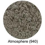 Luxe handdoeken Atmosphere 940  - Super Pile Serie Abyss Habidecor
