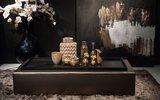 monza hocker macazz sfeer luxury by nature 1