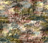 Behang ARTE Glade Avalon Collectie 31530 Luxury By Nature
