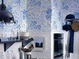behang Ralph Lauren Homeport Novelty PRL 030 03 Signature Papers sfeer 1