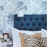 Behang Ralph Lauren Homeport Novelty Marine sfeer 2 Signature Papers Luxury By Nature