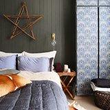 Behang Ralph Lauren Crayford Paisley sfeer 1 luxury by nature
