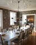 Behang Ralph Lauren Ashfield Floral Luxury By Nature sfeer 4