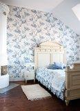 behang ralph lauren ashfield floral PRL027 ralph lauren signature papers 2 luxury by nature sfeer 2