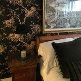 Behang Ralph Lauren Ashfield Floral Luxury By Nature sfeer