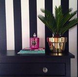 Behang Ralph Lauren Spalding Stripe sfeer Luxury By Nature 2