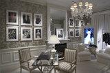 Behang Ralph Lauren Marlowe Floral Luxury By Nature sfeer 2