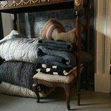 Behang Ralph Lauren Crayford Paisley sfeer 2 luxury by nature