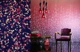 Behang Harlequin Hortelano HCLS111412 Callista sfeer 2 by Clarissa Hulse collectie luxury by nature