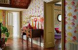 Behang Harlequin CALLISTA behangpapier Angeliki sfeer 1 collectie luxury by nature sfeer 8
