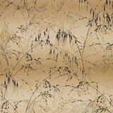 Behang Harlequin Meadow Grass 111407 gold - bronze Callista collectie luxury by nature.jpg