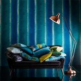 Behang Harlequin Harmonia sfeer Callista behangpapier collectie luxury by nature