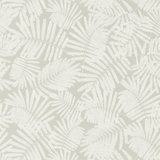 Behang Harlequin Espinillo 111396 pearl -oyster Callista collectie luxury by nature
