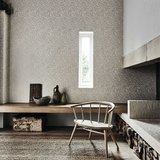 Behang Morris & Co. Pure Willow Bough 216023 - Pure Morris Collectie Luxury By Nature sfeer 1