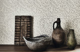 Behang Morris & Co. Pure Willow Bough - Pure Morris collectie Luxury By Nature sfeer 3