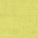 Behang ELITIS Abaca VP730-12 - Textures Vegetales Collectie Luxury By Nature
