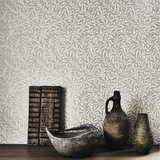 Behang Morris & Co. Pure Willow Bough 216023 - Pure Morris Collectie Luxury By Nature sfeer 2