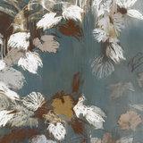 Behang Lizzo_scene-di-interni_foglie_21592 Luxzury By Nature