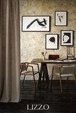 Behang LIZZO Affresco 21530 sfeer Scene Di Interni Luxury By Nature