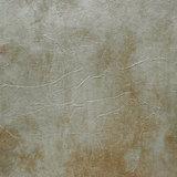 Behang Lizzo Sfumatura 21510 - Scene Di Interni Collectie Luxury By Nature