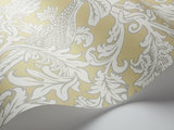 Behang Cole & Son Balabina 108-1001 detail - Mariinsky Damask Collectie Luxury By Nature