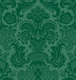 Behang Cole & Son  Petrouchka 108-3012 - Mariinsky Damask Collectie Luxury By Nature