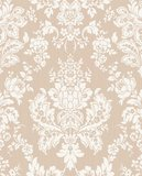 Behang Cole & Son Giselle 108-5024 - Mariinsky Damask Collectie Luxury By Nature