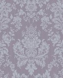Behang Cole & Son Giselle 108-5025 - Mariinsky Damask Collectie Luxury By Nature