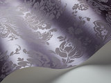 Behang Cole & Son Giselle 108-5025 detail - Mariinsky Damask Collectie Luxury By Nature