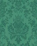 Behang Cole & Son Giselle 108-5027 - Mariinsky Damask Collectie Luxury By Nature