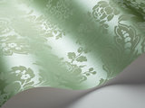 Behang Cole & Son Giselle 108-5028 detail - Mariinsky Damask Collectie Luxury By Nature