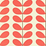 classic stem orla kiely behang luxury by nature