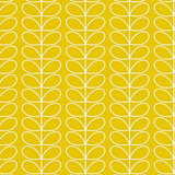 110400 linear stem orla kiely behang luxury by nature